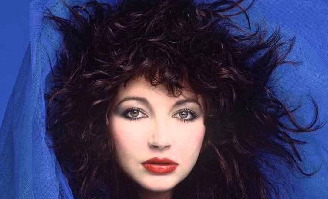 KateBush-1985-lipsHAIR