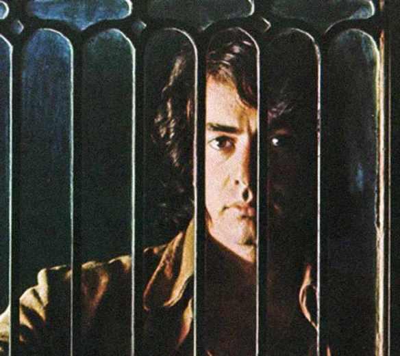 NeilDiamond-1970-taproot
