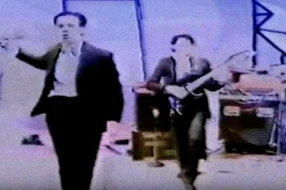 SimpleMinds-1980-TV