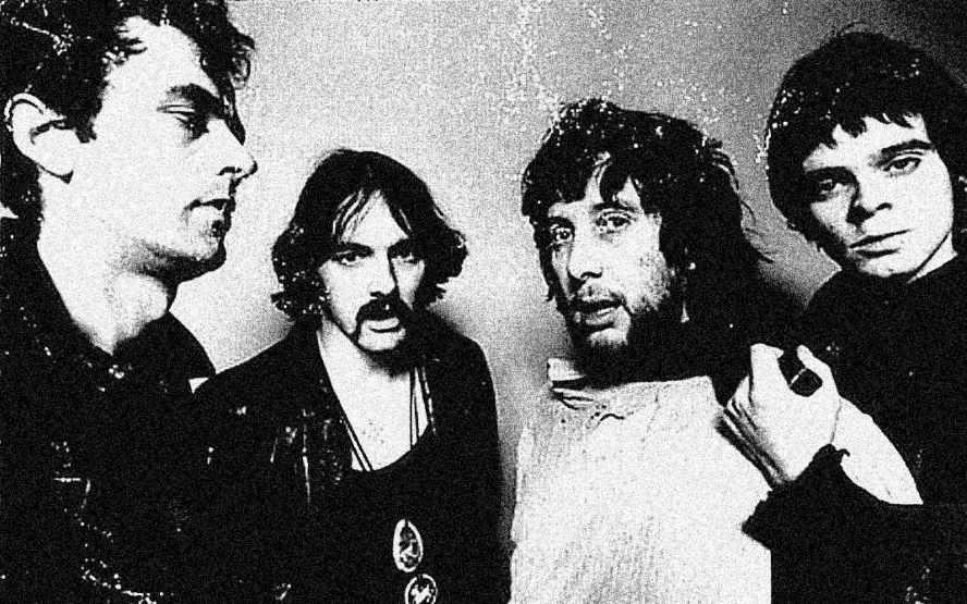 Stranglers-1977-promo