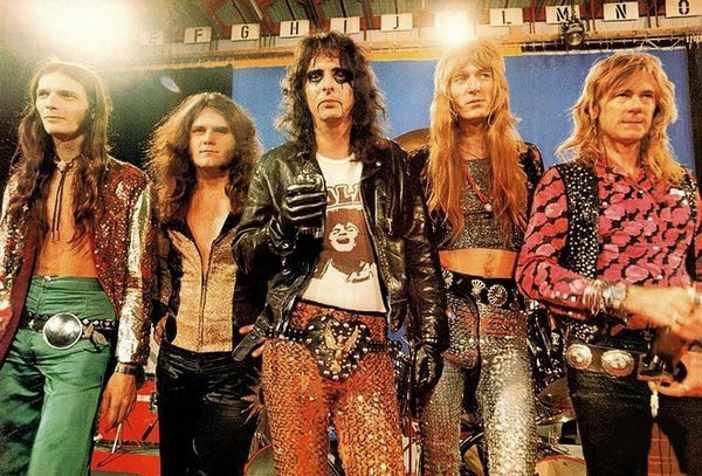 AliceCooper-1973-group