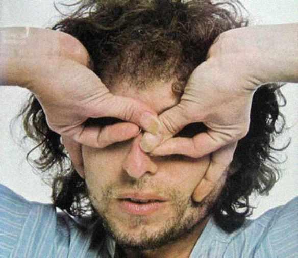 BobDylan-1976-eyes