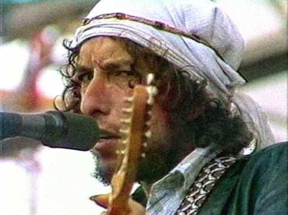 BobDylan-1976-hardRAIN