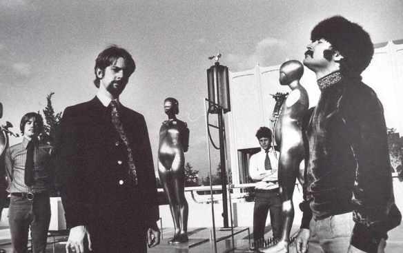 byrds-1968-strange