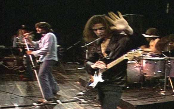 DeepPurple-1972-live
