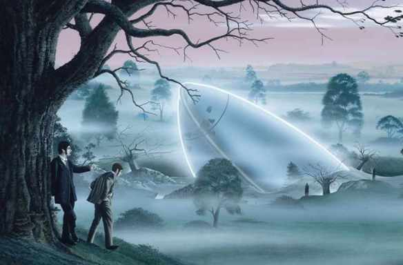 JeffWayne-HorsellCommon