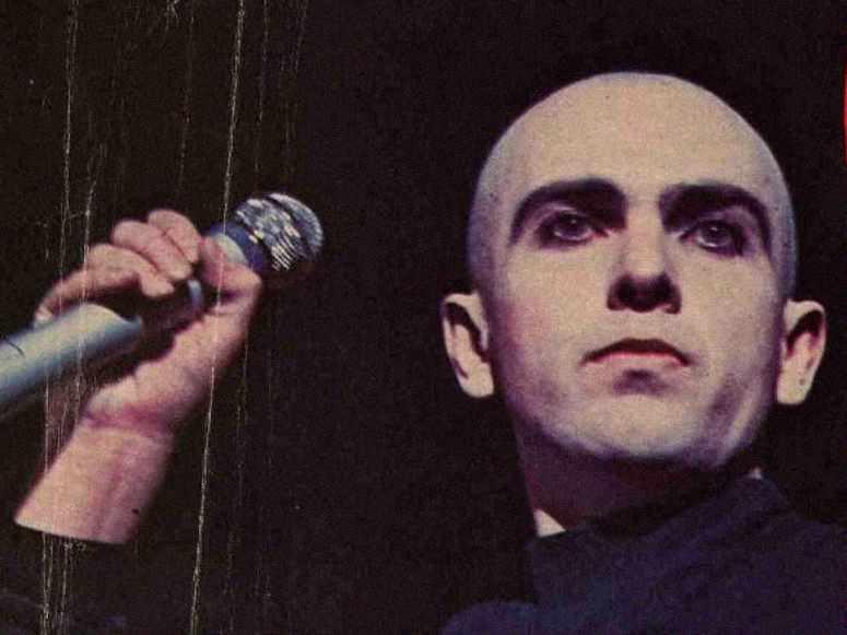 PeterGabriel-1980-live
