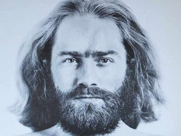 RoyHarper-1973-heashot