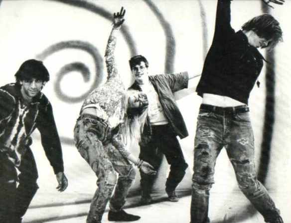 SonicYouth-dancing