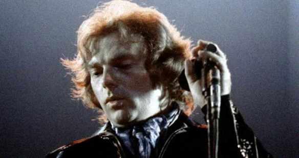 VanMorrison-1973-live