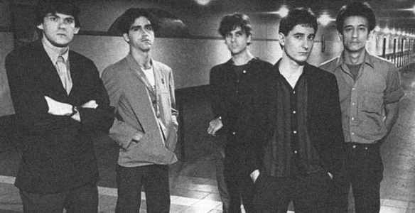WallofVoodoo-1982-promo