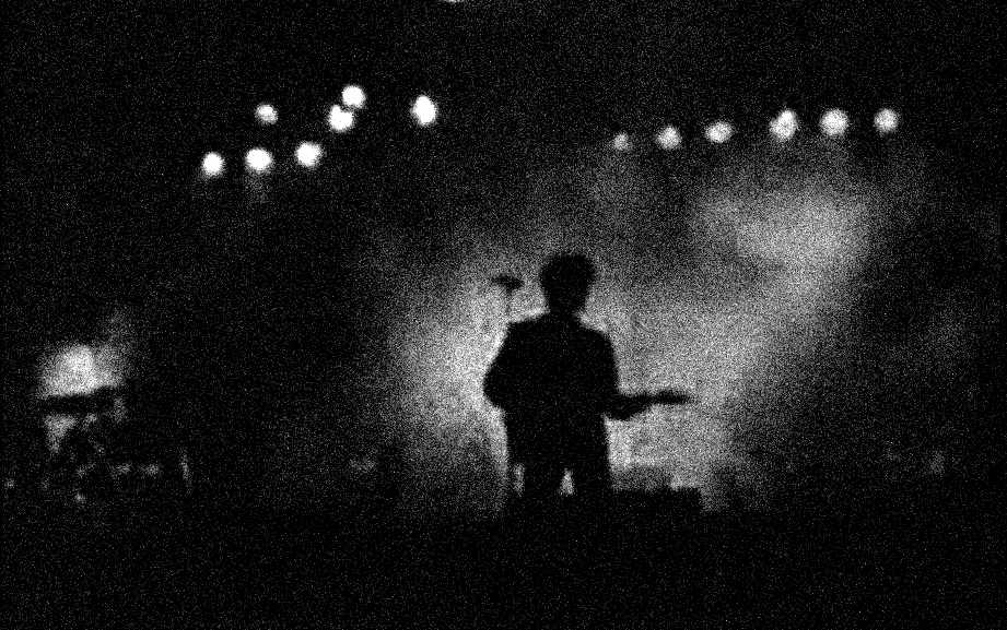 EchoBunnymen-1983-live