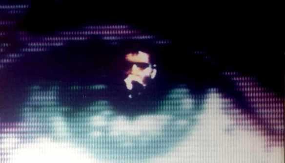 GaryClail-1991-videoEYE