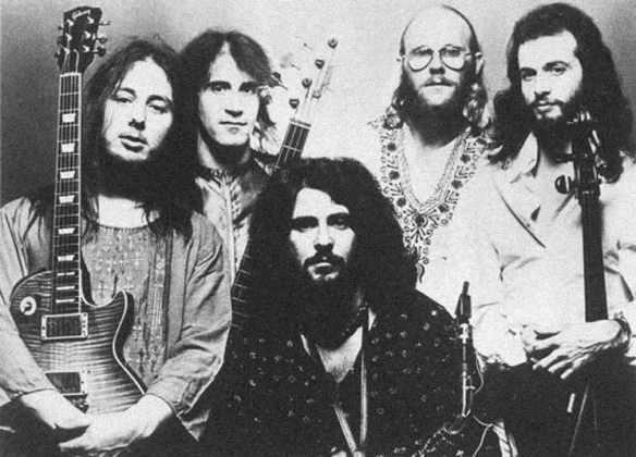gentlegiant-1972-promo