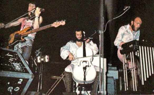 gentlegiant-1973-live