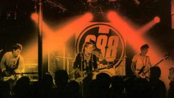 GuadalcanalDiary-1984-live