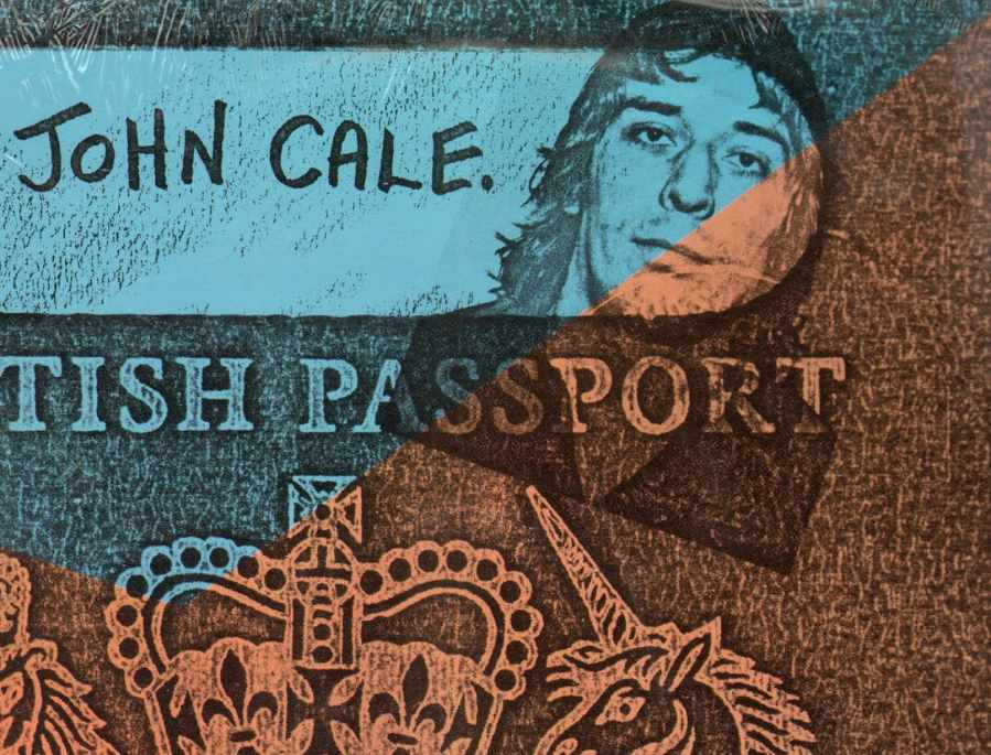 JohnCale-honisoit-crop