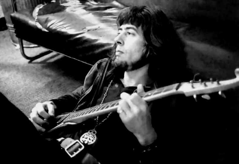 JohnMayall-1972