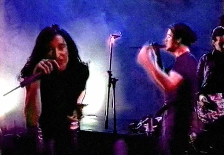 PWEI-1988-live