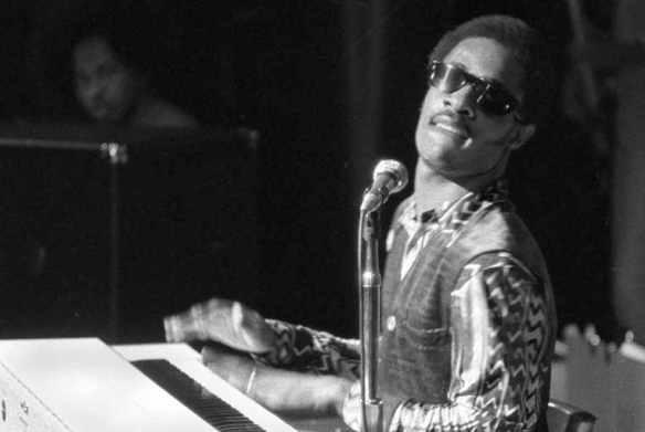 StevieWonder-1970-live