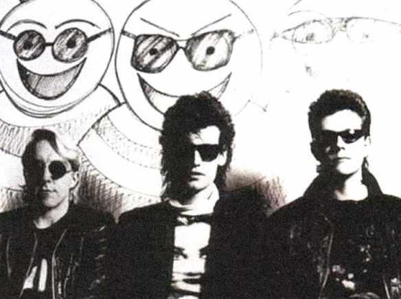 TonesONtail-1984