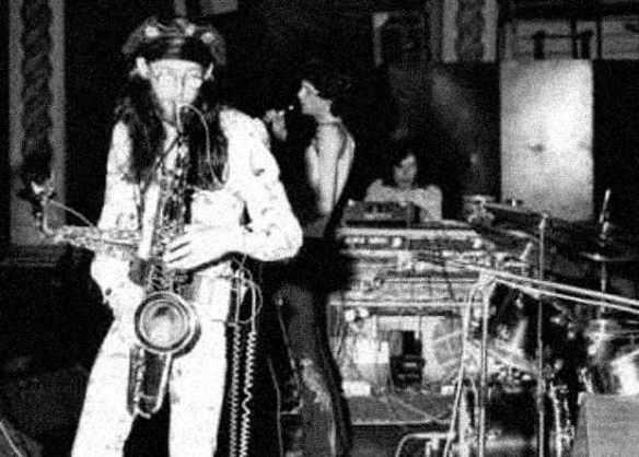 VanDerGraaf-1978-live