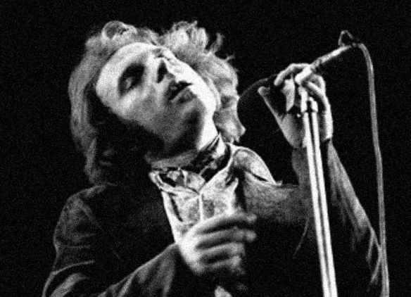 VanMorrison-1972-live