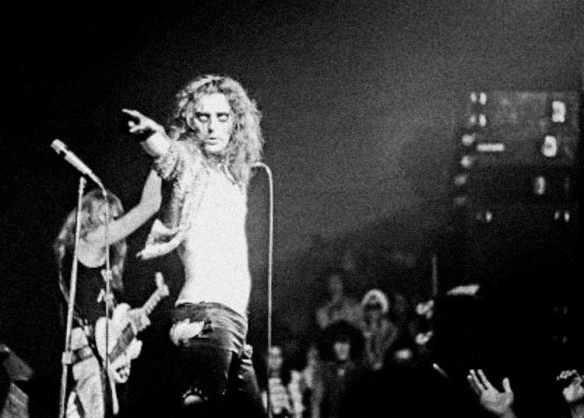 AliceCooper-1971-live2