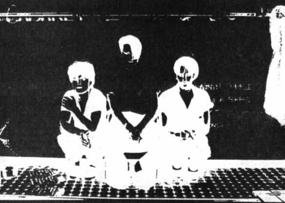 CabaretVoltaire-1982