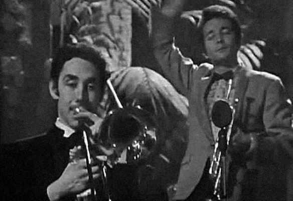 HerbAlpert-1966