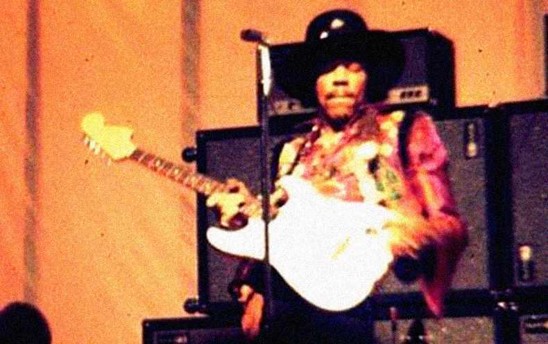 JimiHendrix-1968-live