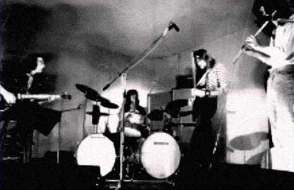 KingCrimson-1971-liveBlurry