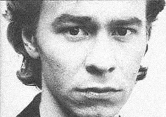 MattJohnson-1983