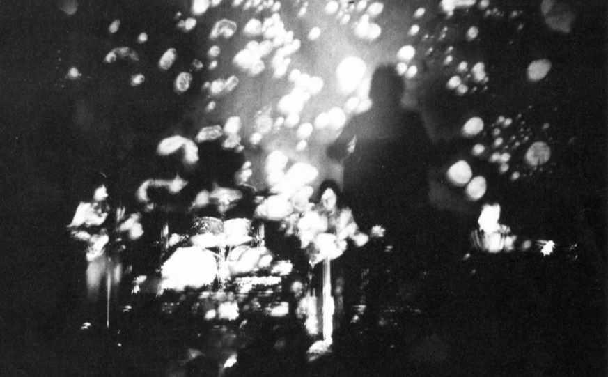 PinkFloyd-1967-live