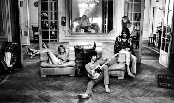 RollingStones-1971-Nelcotte