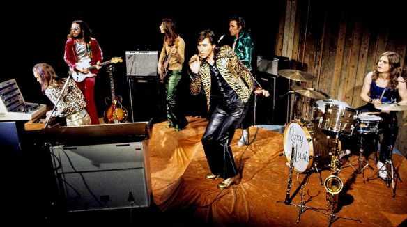 RoxyMusic-1972-live