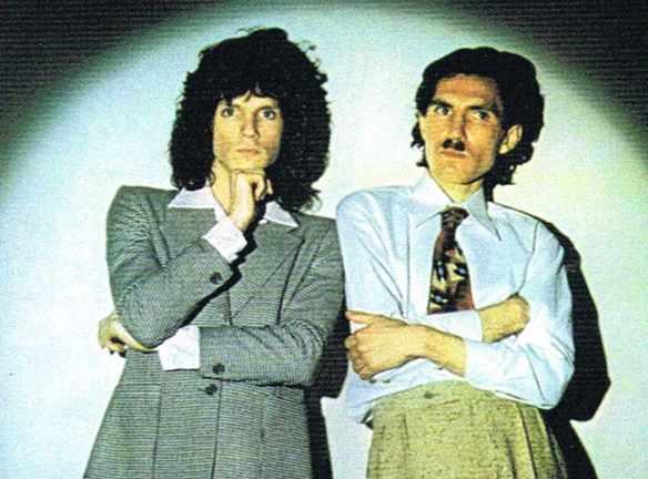 Sparks-1974