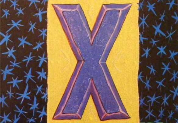 X-newWorld