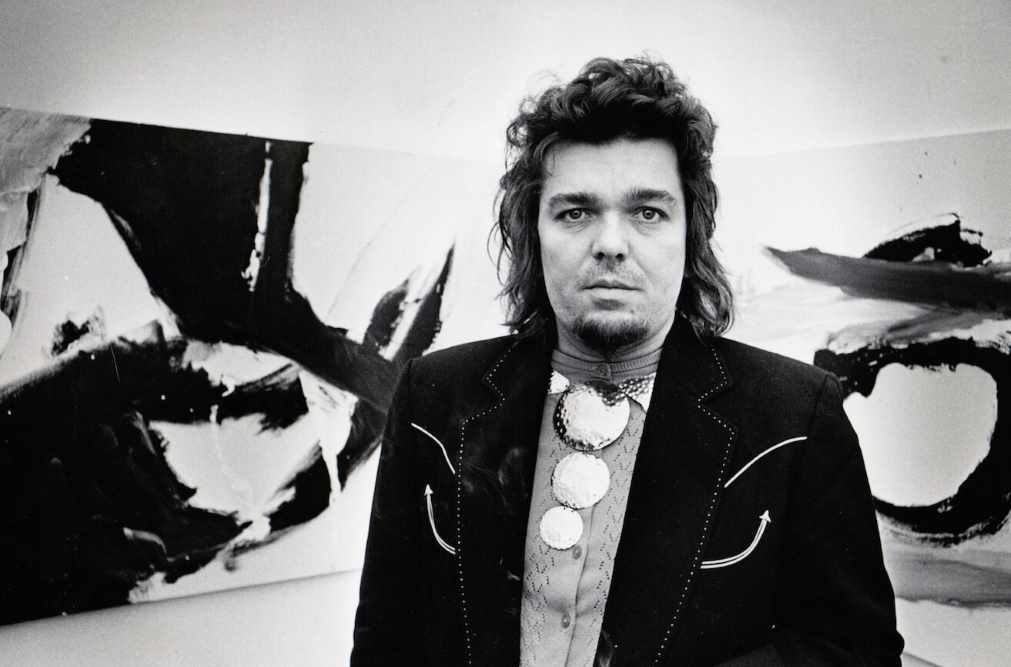 CaptainBeefheart-1972-withART
