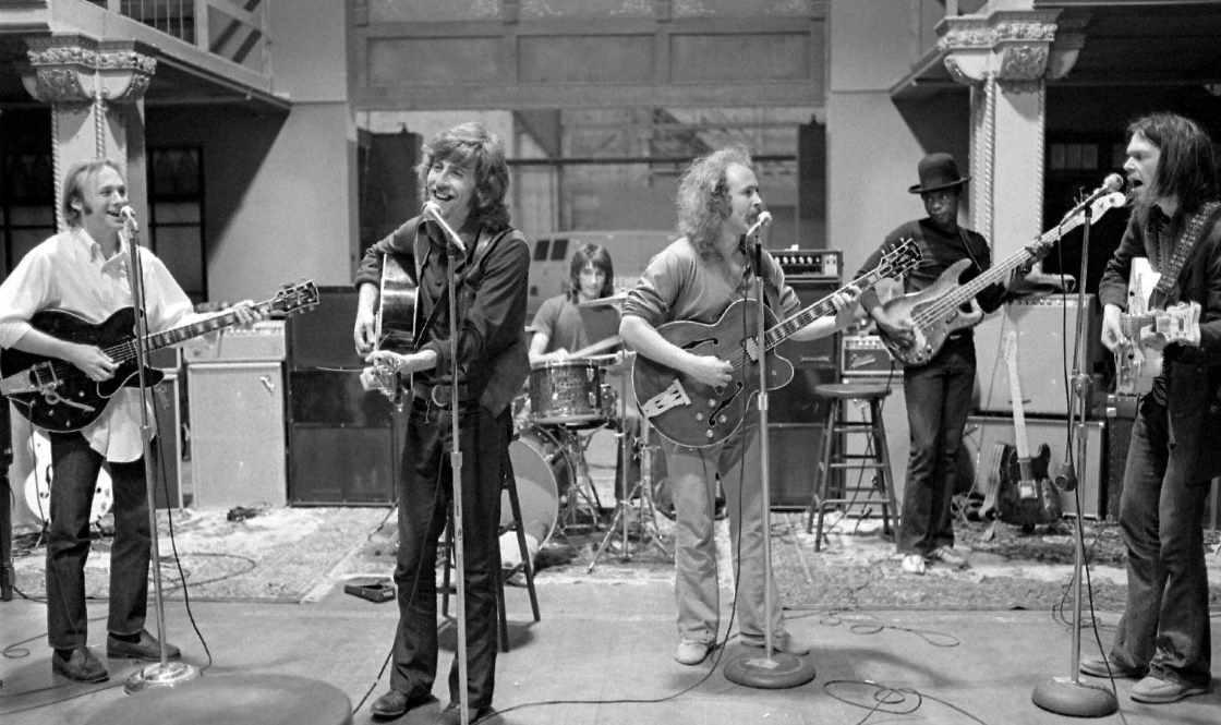 CSNY-1971-studio