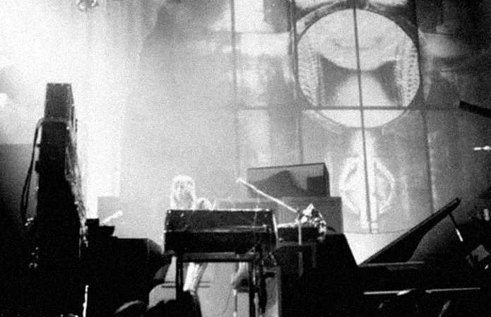 ELP-1973-live