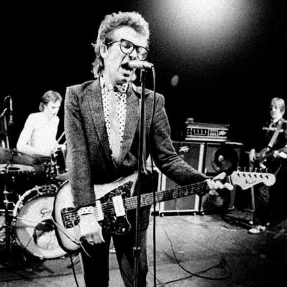 ElvisCostello-1979