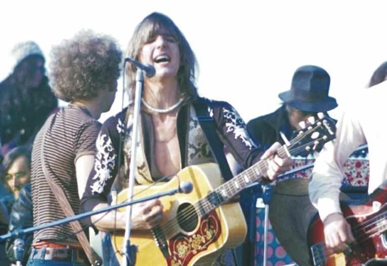 FlyingBurritoBros-1969-live