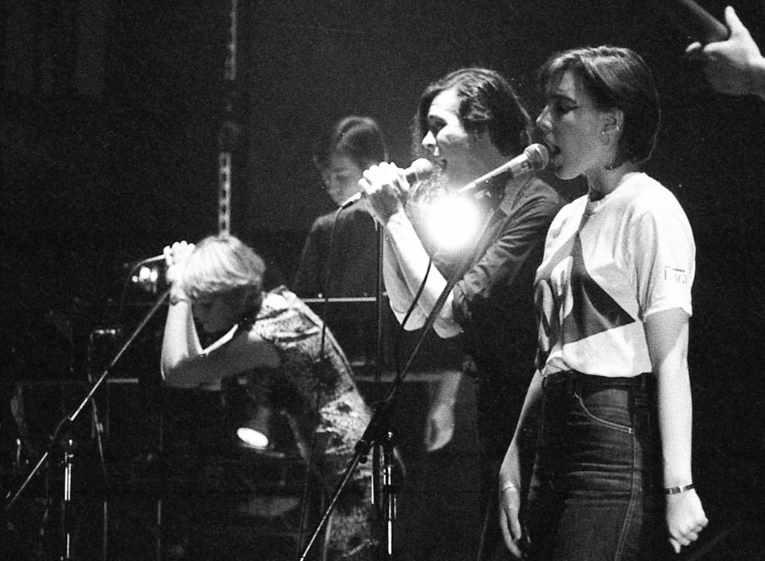 HumanLeague-1981