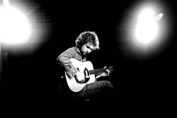 JohnMartyn-1973