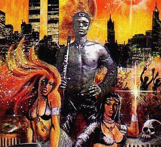 PrinceCharles-citybeatBAND