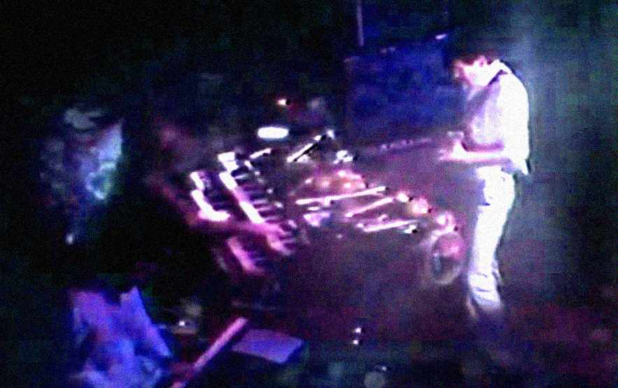 Santana-1974-live