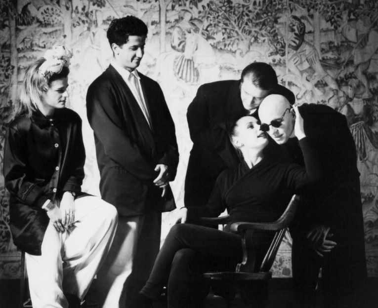 Shriekback-1985-promo