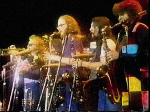 TowerOfPower-1973