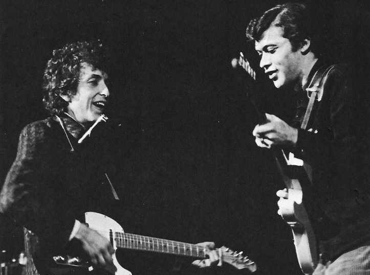 BobDylan-1965-liveRobbieR